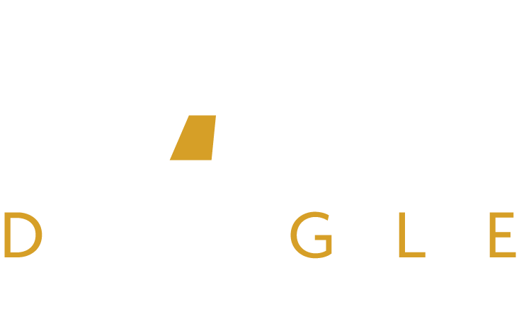 BASE DINGLE Logo